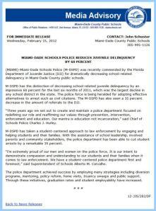 m-dspd-media-advisory-copy