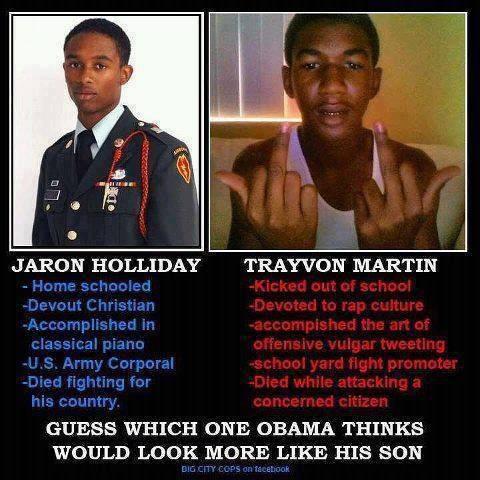 True Comparison