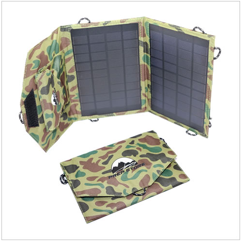 FoldingSolarCharger.500